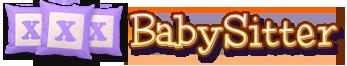 XXX Babysitter
