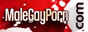 Free XXX Male Gay Porn!