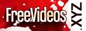 Free XXX Videos!