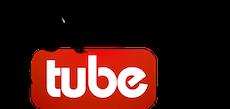 Tube.ms