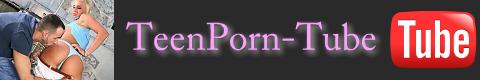Teen Porn Tube