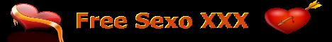 FreeSexoXXX