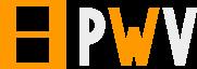 P W V