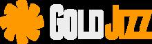 Gold Jizz