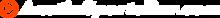 AustinSportsBar.com