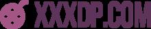 xxxdp.com