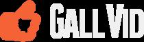 Gall Vid