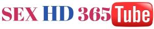 Sex HD 365