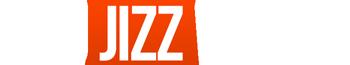 You Jizz Videos