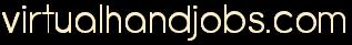virtualhandjobs.com