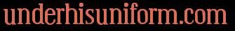 underhisuniform.com