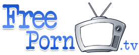 Free Porn TV