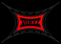 Videez.com