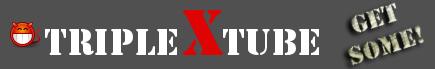 Triple X Tube - free porn, xxx movies, live sex, porn tube