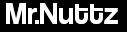 Mr. Nuttz