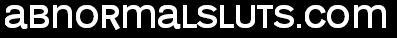 ABNORMALSLUTS.COM