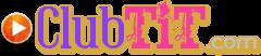 ClubTit.com