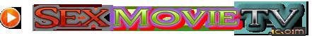 SexMovieTV.com