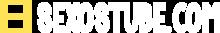 SEXOSTUBE.COM