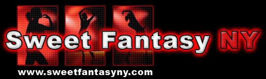 Sweet Fantasy NY