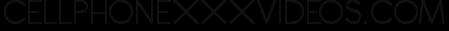 CELLPHONEXXXVIDEOS.COM