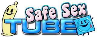 Safe Sex Tube