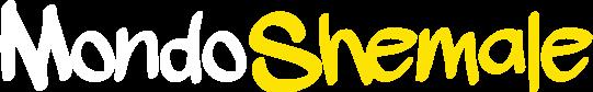 Mondo Shemale