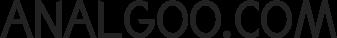 ANALGOO.COM