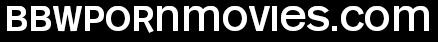 BBWPORNMOVIES.COM