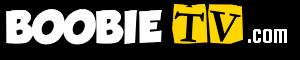Boobie TV