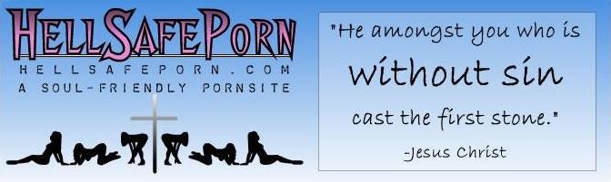 Hell Safe Porn