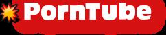 Porn-Tube.com