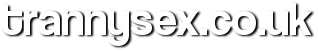 trannysex.co.uk
