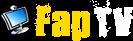 FapTV Free Porno Videos