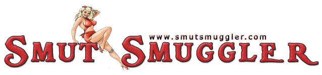Smut Smuggler