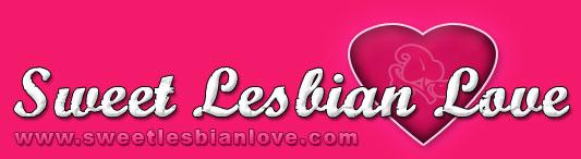 Sweet Lesbian Love