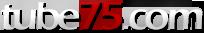 TUBE75 Videos