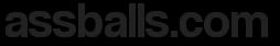 assballs.com