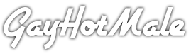 GayHotMale.com