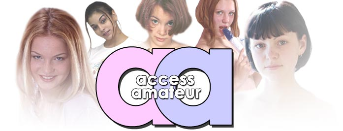 Access Amateur