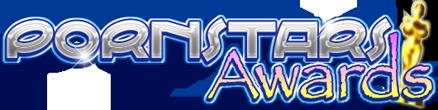 Pornstars Awards