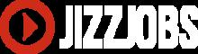 JizzJobs