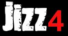 Jizz 4 | Jizz4 Online Porn