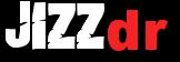 Jizz Dr