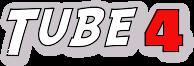 Tube 4 | Tube Porn videos