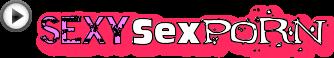 Sexy Sex Porn