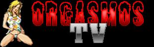 Orgasmos.TV