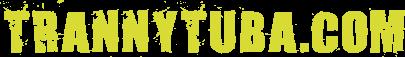Free Tranny Tube  - Tranny, Shemale videos http://www.trannytuba.com