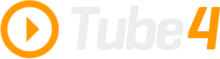 Tube 4 | Free Porn Videos