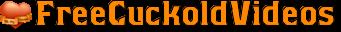 Free Cuckold Videos